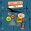 Cover for Fool's Gold Remixed