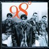 Cover for 98 Degrees
