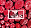 Cover for The Wholls