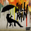 Cover for It Will Rain