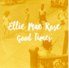 Cover for Good Times