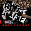 Cover for Changes Everything