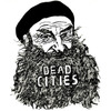Cover for Dead Cities