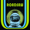 Cover for Roadsaw