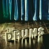 Cover for The Drums
