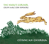 Cover for The Hare's Corner
