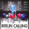 Cover for Berlin Calling OST