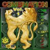 Cover for Combination