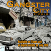 Cover for Gangster City Riddim
