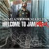 Cover for Welcome To Jamrock