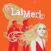 Cover for Lal Meri