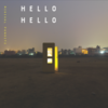 Cover for Hello Hello