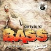 Cover for Dirtybird Bass Compilation
