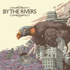Cover for By the Rivers (Instrumentals)