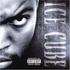 Cover for Ice Cube - Greatest Hits