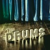 Cover for The Drums (Instrumentals)