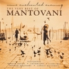 Cover for The Very Best of Mantovani Collection
