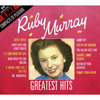 Cover for Ruby Murray: Greatest Hits