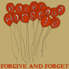 Cover for Forgive And Forget - Single