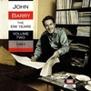 Cover for John Barry - The EMI Years Vol. 2