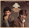 Cover for The Everly Brothers Sing