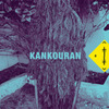 Cover for Kankouran (Instrumentals)