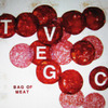 Cover for Bag Of Meat (Instrumentals)