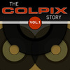 Cover for The Colpix Story, Vol. 1