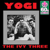 Cover for Yogi (Digitally Remastered) - Single