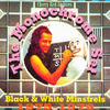 Cover for Black And White Minstrels