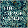 Cover for The Palace Garden Sampler