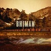 Cover for Bhiman