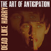 Cover for The Art of Anticipation
