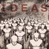 Cover for Ideas