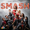 Cover for The Music of SMASH (Soundtrack)