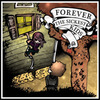 Cover for Forever The Sickest Kids