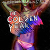 Cover for The Golden Year