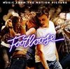 Cover for Footloose: Music From The Motion Picture