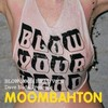 Cover for Blow Your Head Vol.2: Dave Nada Presents Moombahton
