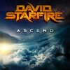 Cover for Ascend