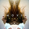 Cover for Move - Single