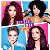 Cover for DNA: The Deluxe Edition