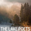Cover for The Lake Poets