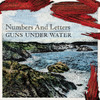 Cover for Guns Under Water