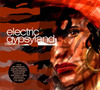 Cover for Electric Gypsyland