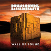 Cover for Wall Of Sound