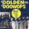 Cover for The Golden Era Of Doo Wops: Herald Records, Volume 2