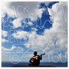 Cover for From Here To Now To You