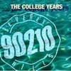 Cover for Beverly Hills, 90210 (The College Years)