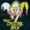 Cover for The Crystal Ark